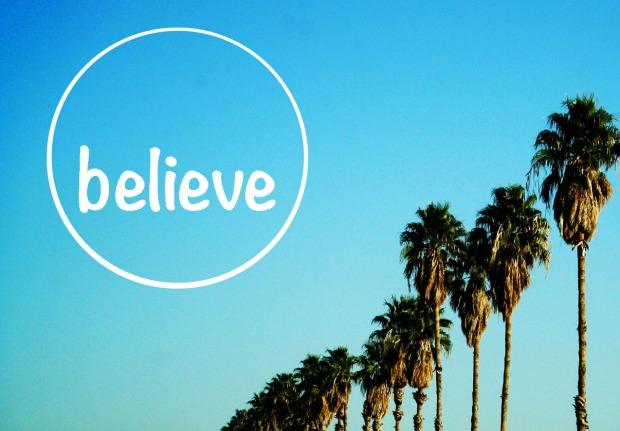 OLW Believe